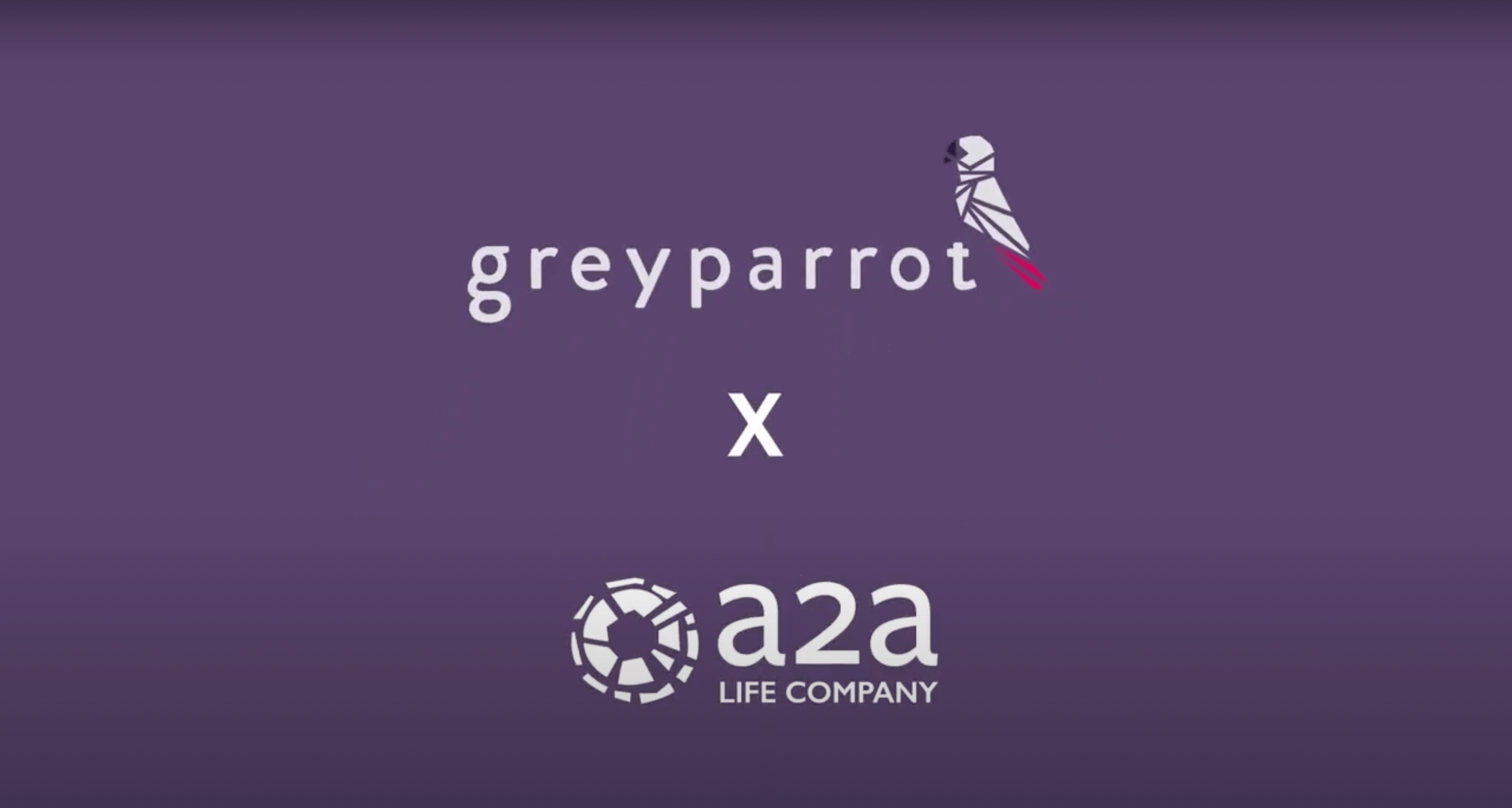 How A2A uses Greyparrot to maximise material recovery and purity