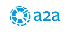 A2A-v2