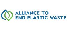 AEPW-logo-v2