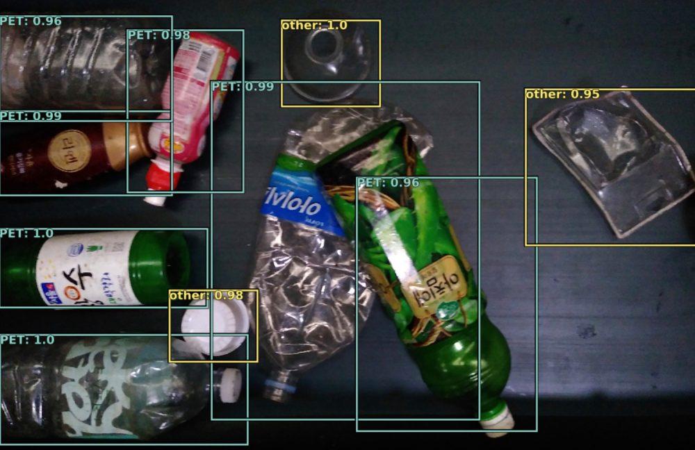AI-model-Detecting-impurities-in-Plastics-PET-line-2-e1596454395818