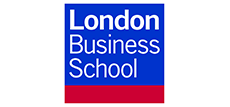 LBS_logo_-v2
