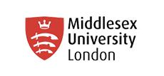 MDX-logo-v2