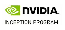 NVIDIA-Inception-logo-v2
