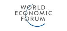 WEF-logo-v2