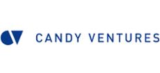 candyventures-2-1