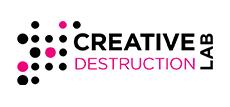 creative-destruction-lab-v2