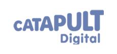 digital-catapult-logo-v2