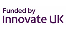 innovate-uk-logo-v2