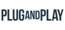 plug-and-play-v2