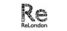 relondon_logos_cmyk_formal-lockup_black_wide.jpg-v2